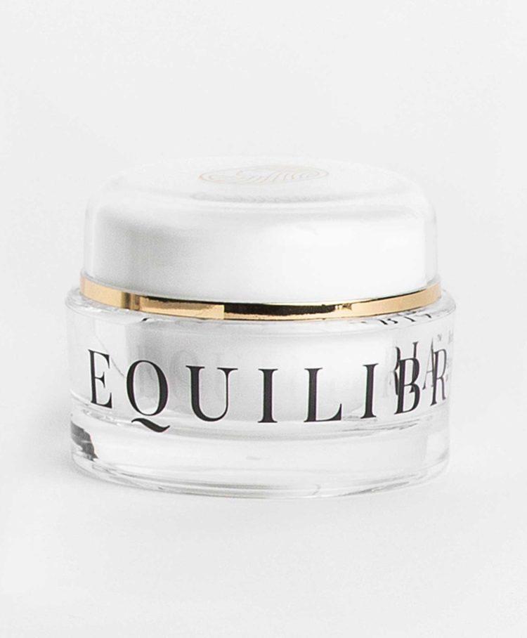 Relief Cream Fast-Acting Topical 500mg CBD per 1oz jar
