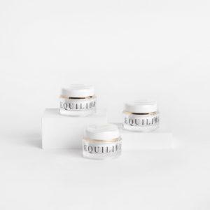 equilibria Relief Cream