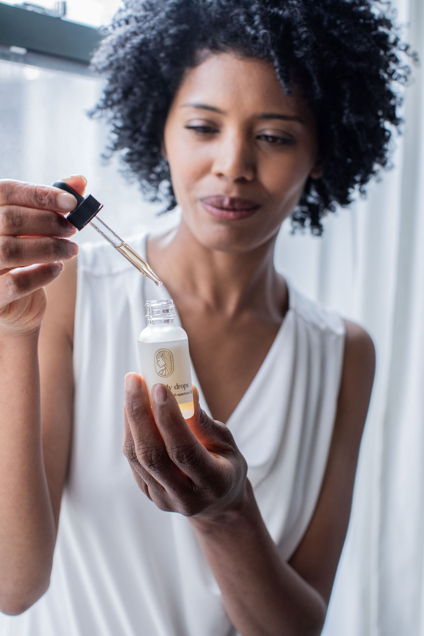 How to Get the Most Out of Your CBD Routine Right Now
