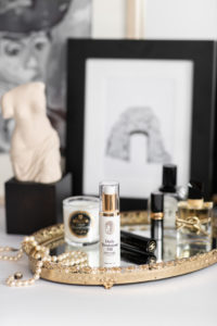 Our New CBD Face and Body Oil: Daily Treatment Oil