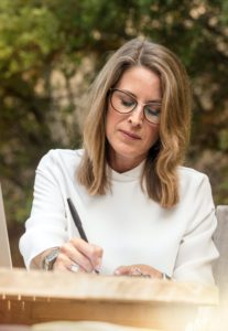 Menopause and CBD