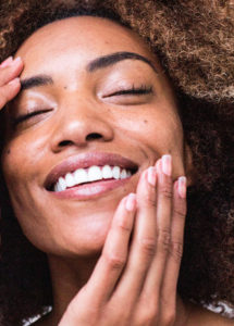 3 reasons to add CBD to your daily skincare routine