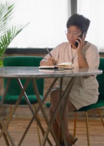 5 Reasons Women Choose Equilibria CBD