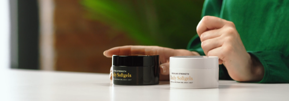3 Ways To Change Up Your CBD Routine This Summer