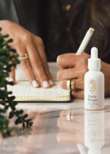 How to use CBD for focus & concentration