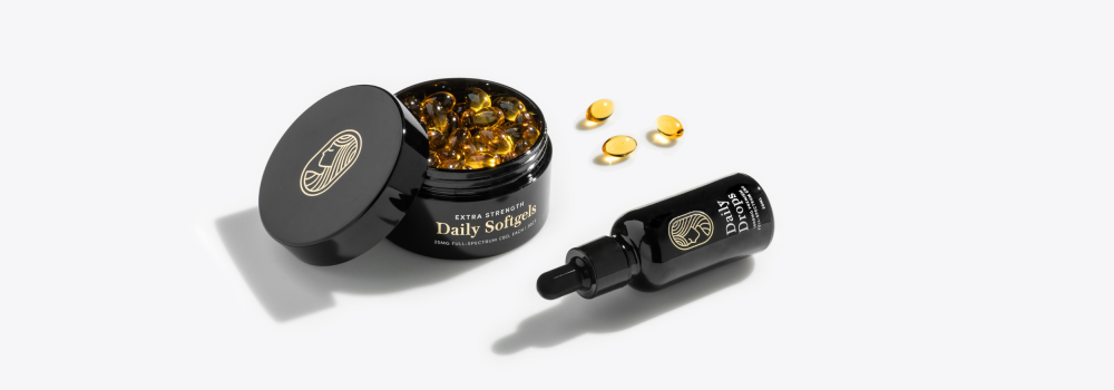 CBD Tolerance: Here's Why You Can't Build Up A Resistance