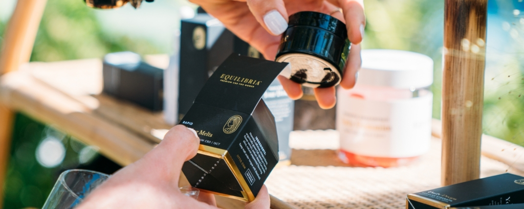 Does CBD Oil Work? 5 Reasons You Aren't Feeling The Effects