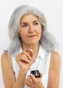 CBD Dose: 5 Reasons To Try Episodic Dosing